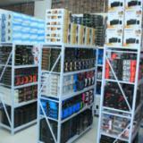 TP-LINK路由江西总代理 TP-LINK路由AP产品