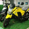 供应安庆本田幻影150 摩托车 跑车 踏板车 本田摩托车
