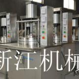 供应面食压饼机,多功能面食压饼机,面食压饼机报价