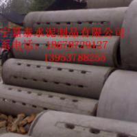 供应2米4米6米8米井管,济宁2米4米6米8米井管批发价格