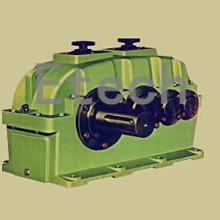 供应ZSY630硬齿面减速机