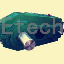 供应QY减速机起重机硬齿面减速机
