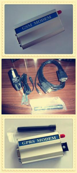 单口 15针 GSM MODEM USB调制解调器送软件
