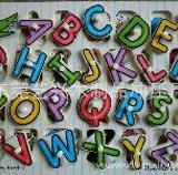 供应智力拼图玩具