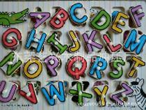 供应东莞超低价木制玩具批发 儿童木制益智玩具,婴幼儿早教智力玩具厂家定制