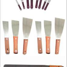 供应油墨调油刀收墨刀铲刀刮墨刀