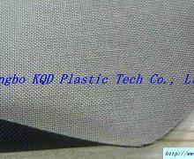 供应橡胶布,箱包用橡胶布,防水橡胶布,阻燃橡胶布