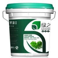 福州晋安区硅藻泥家居保护八大功能