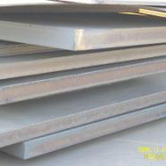 DF-2冷作模具钢图片