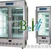 供应南宁霉菌培养箱BD-MJX