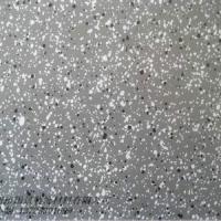 供应木纹铝单板 仿大理石纹铝单板 厂价供应