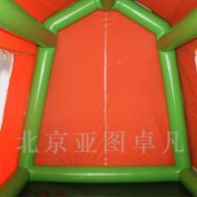 供应驴友越野充气帐篷-北京驴友越野充气帐篷价格-驴友越野充气帐篷厂家批发