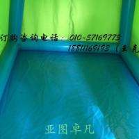 供应北京野营帐篷-北京野营帐篷批发-北京野营帐篷批发价格