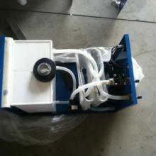供应冷却水箱焊枪冷却水箱割枪冷却水箱氩弧焊枪冷却水箱数控配件