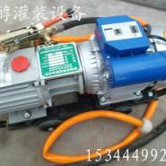 宁化液体燃料灌装设备图片