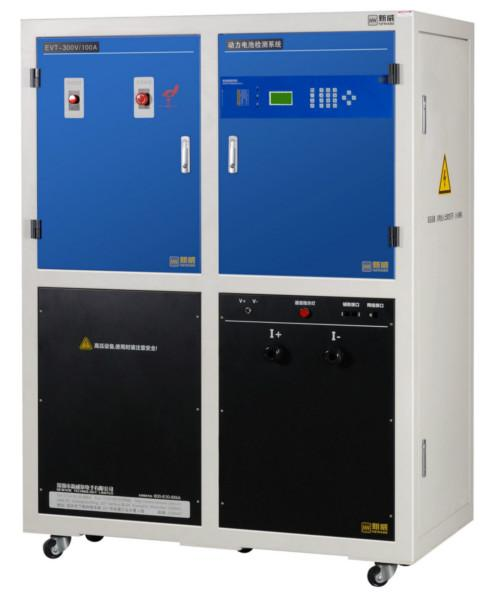 供应新能源客车电池检测设备