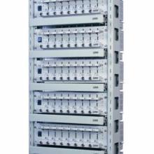 供应业内口碑16年新威电池检测设备批发