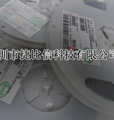 合金电阻厂家图片/合金电阻厂家样板图 (1)