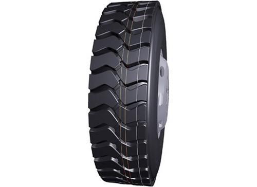 供应矿山轮胎工程轮胎载重轮胎