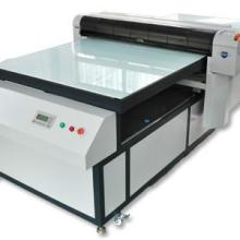 供应莆田沙滩鞋喷墨平板打印机