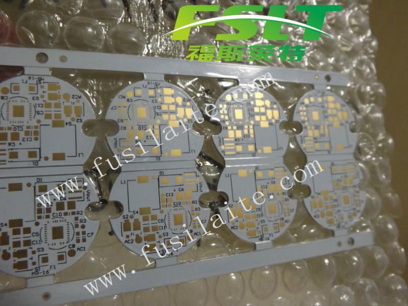供应PCB铝基板