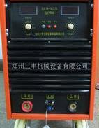 螺柱焊机配件最新价图片