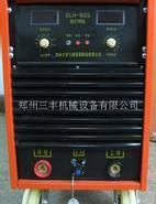 栓钉焊机SHL-N25图片