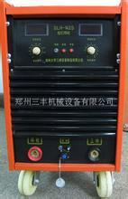 逆变氩弧焊机YD-630AT报价