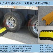 供应穿电线盖板 舞台过线专用橡胶缓冲板图片