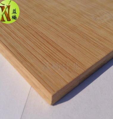 竹板材图片/竹板材样板图 (1)