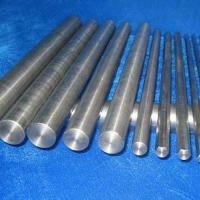 不锈钢管封平头,不锈钢管封平头价格,广东不锈钢管封平头,佛山不锈钢管专业封平头