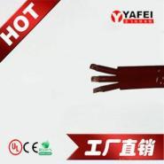 硅胶线20AWG耐高温100/0.08特细铜图片