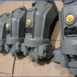 供应德国力士乐液压泵及液压马达总成与