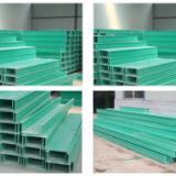 供应合肥优质玻璃钢电缆桥架