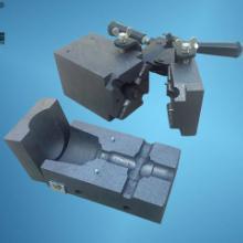 供应深圳热熔焊接石墨模具,深圳热熔焊接石墨模具厂家定购