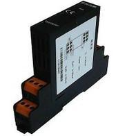供应信号隔离器智能隔离器