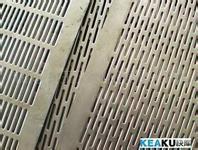 供應廣東不鏽鋼微孔生産廠家