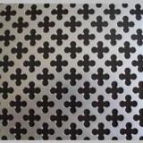 供应不锈钢冲孔网板多孔板,冲孔板,筛板加工