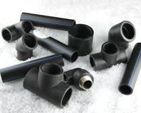 供应给水管,望都优质HDPE给水管