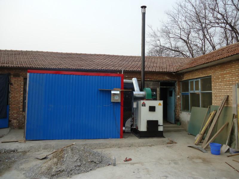 ...燥设备厂家销售 木材干燥设备价格 山东临朐中博机械设备厂
