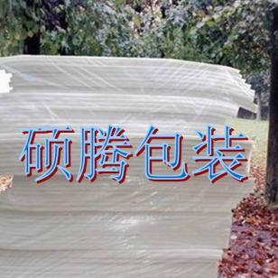 珍珠棉供货商图片