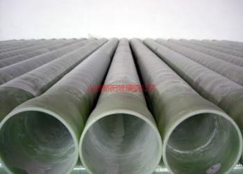 环氧阻燃风管图片