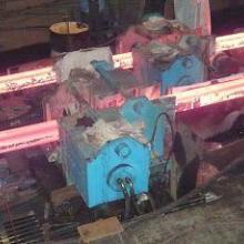 供应钢坯在线热剪机