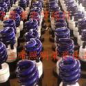 12v紫光灯图片