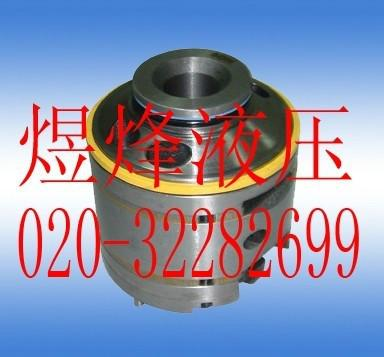供应V42芯V38芯 威格士叶片泵泵芯