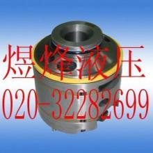 供应V30芯V25芯 威格士叶片泵泵芯