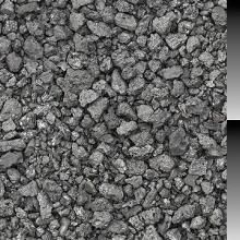 供应节能磷铁粒状