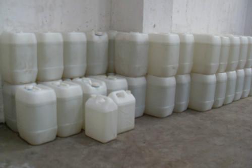 醇基燃料添加剂 醇基燃料添加剂加盟