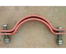 苍山优质D1长管夹就要找好厂家.射阳源衡管夹提供高质产品批发