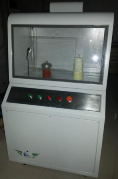 计算机控制电压击穿试验仪一百千伏,哪里有仪器仪表试验机,北京耐电压击穿设备报价